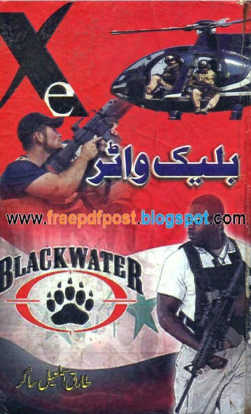 http://www.mediafire.com/view/vlf7c50h3dabvh9/Black_Water_[freepdfpost.blogspot.com]-pdf.pdf