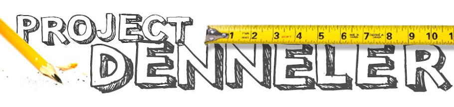 Project Denneler