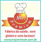 mr premium