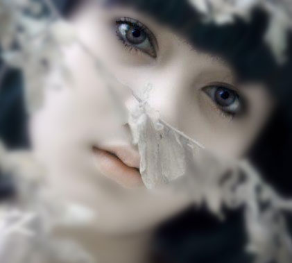... menit mata mereka siapa yang kuat berarti dia tidak normal wakakakak