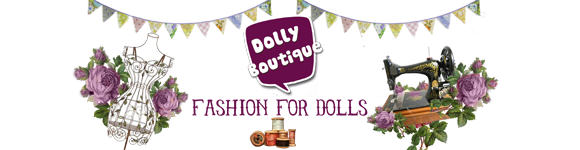 dolly-boutique
