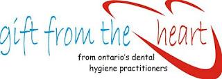 Free Dental Visit