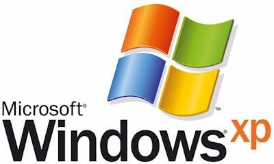 マイクロソフトのWindowsのサポート寿命で何とかする方法