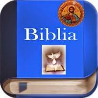 BIBLIA CATOLICA ONLINE