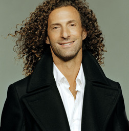kenny g songs and music, download kenny g songs and music mp3, download lagu kenny g instrument saxophone mp3, musik instrumen romantis mp3, kenny g instrumental, saxophone music free download kenny g, download instrumen kenny g loving you, download instrumen kenny g my heart will go on mp3, download instrumen kenny g the moment mp3, download album instrumen kenny g mp3, Kenny g instrumental, musik instrumen romantis mp3, kenny g instrumental mp3, Blog Dofollow