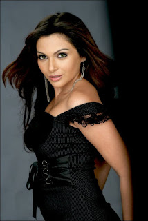 Mrinalini Sharma (3).jpg