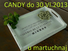 candy do 30.06.2013