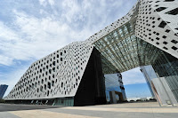 18-Jinan-Cultural-Centre-by-AS-architecture