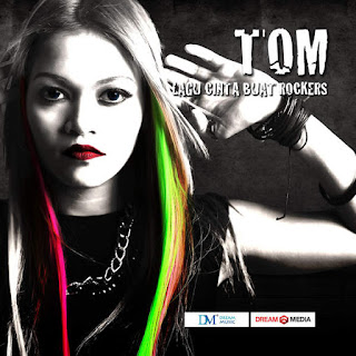 Tom LG3 - Lagu Cinta Buat Rockers on iTunes