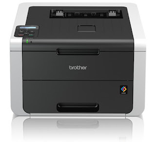 Brother HL-3172CDW Driver Download, Review, Price