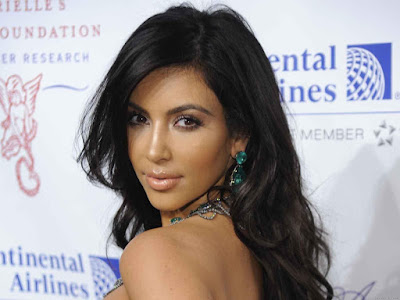 hd kim kardashian wallpapers. hd kim kardashian wallpapers.