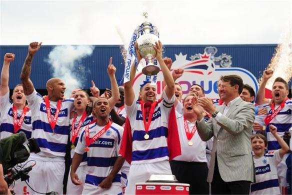 Queens-Park-Rangers-promoted%252C-Nottingham-Forest-make-it-to-playoffs-English-Championship-round-up-67279.jpg