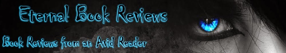 Eternal Book Reviews