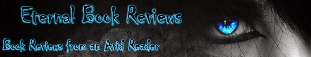 Eternal Book Reviews
