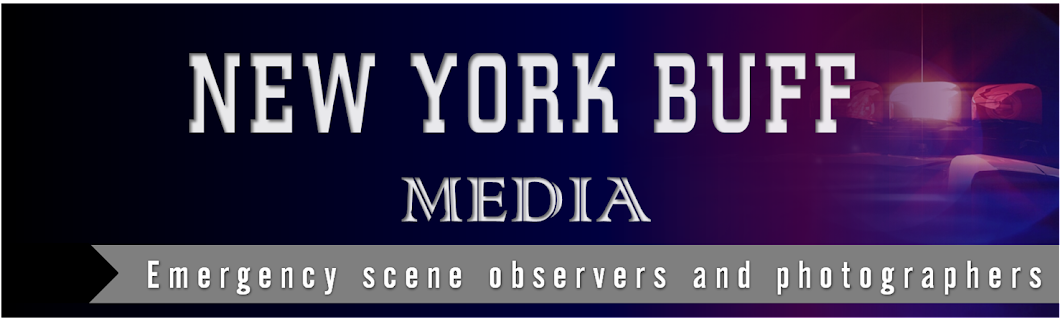 New York Buff Media
