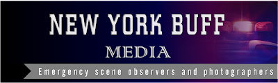 New York Buff Media