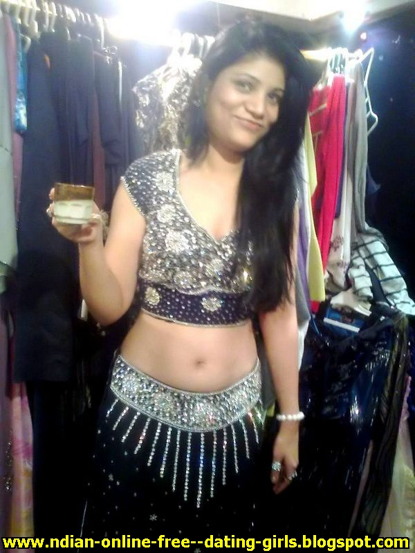 Indian ladies in usa for dating