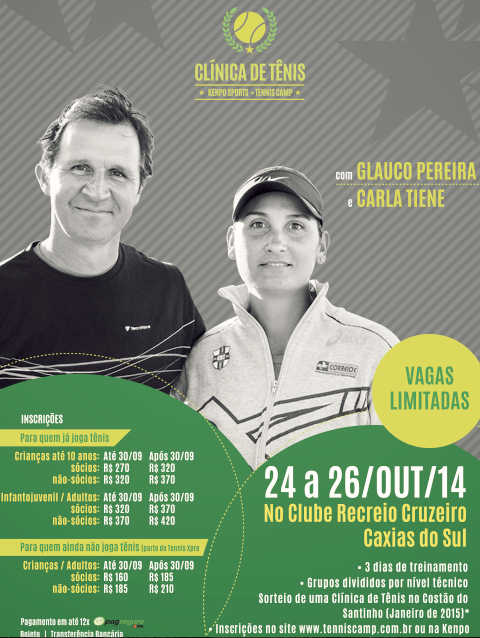 http://tenisnaserragaucha.blogspot.com/2014/09/ultimos-dias-clinica-de-tenis-caxias-do.html?spref=tw