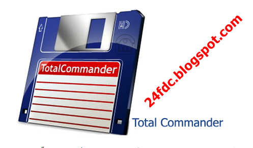 Автозагрузка total commander