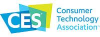 CES έκθεση τεχνολογίας στο Λας Βέγκας