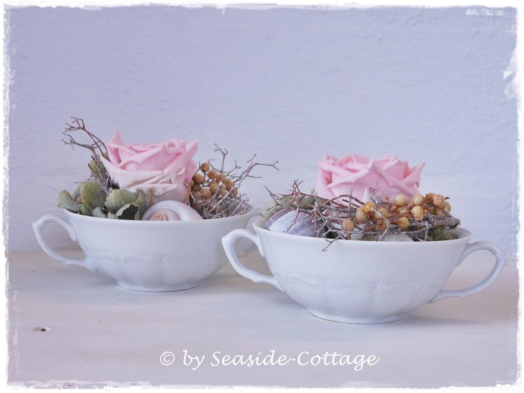 seaside cottage vintage rose. Black Bedroom Furniture Sets. Home Design Ideas