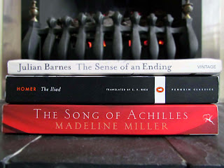 books, stack, pile, reading, fireplace, fire, spines, pretty, snuggle