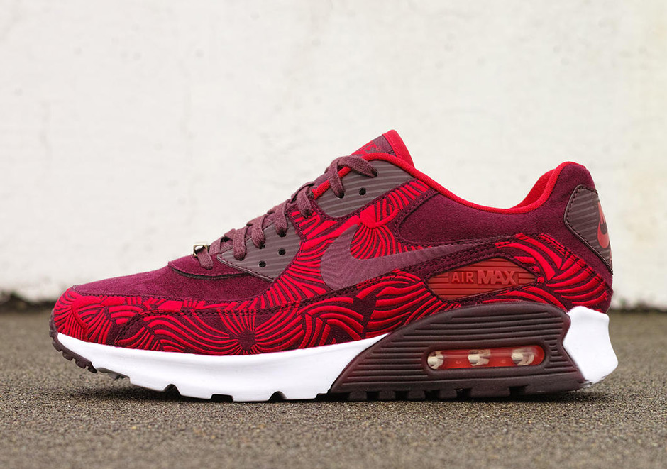 34df7ec5f25396 These are the Air Max 90