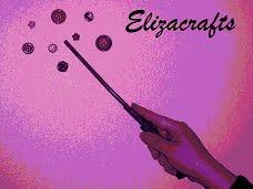 elizacrafts