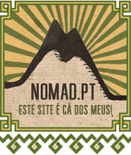 Nomad.pt