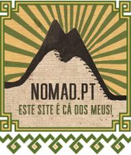 Nomad.pt