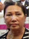 D T Hoa