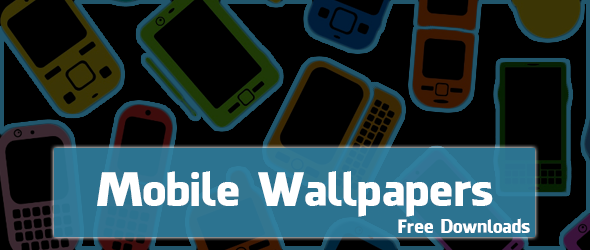Top 5 Sites to Download Wallpapers for Your Mobile Phone   Dromag
