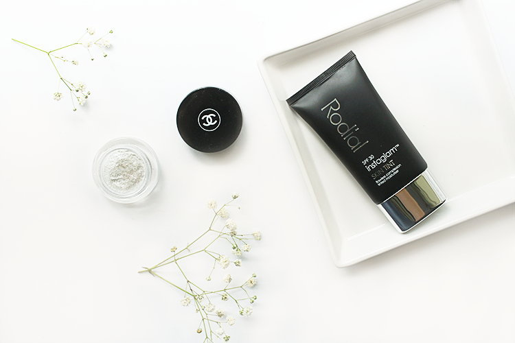 rodial-tinted-moisturiser-review