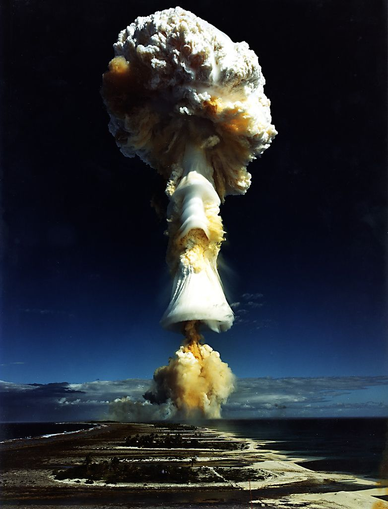 picture gallery free nuclear explosion wallpapers free nuclear