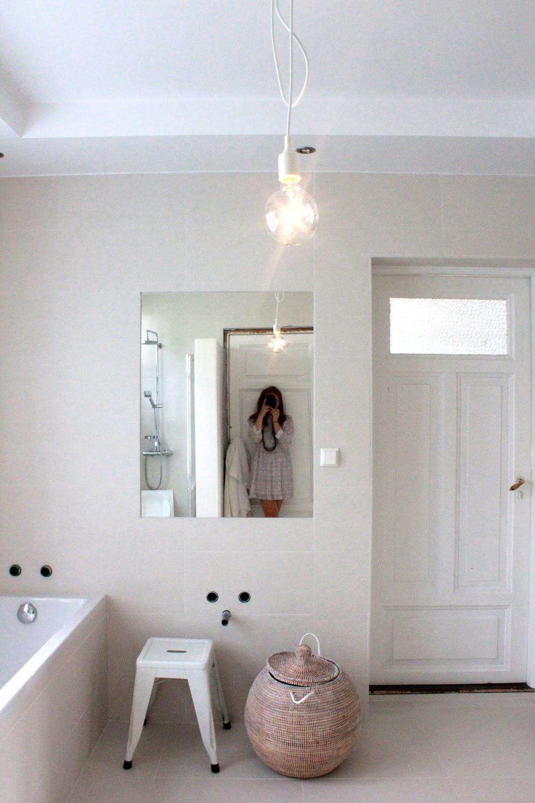 Syrinveien.com: Muuto lamp