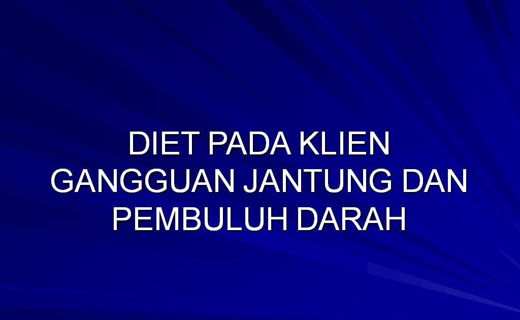 SAP Diet DM
