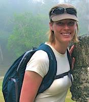 Jennifer Durden