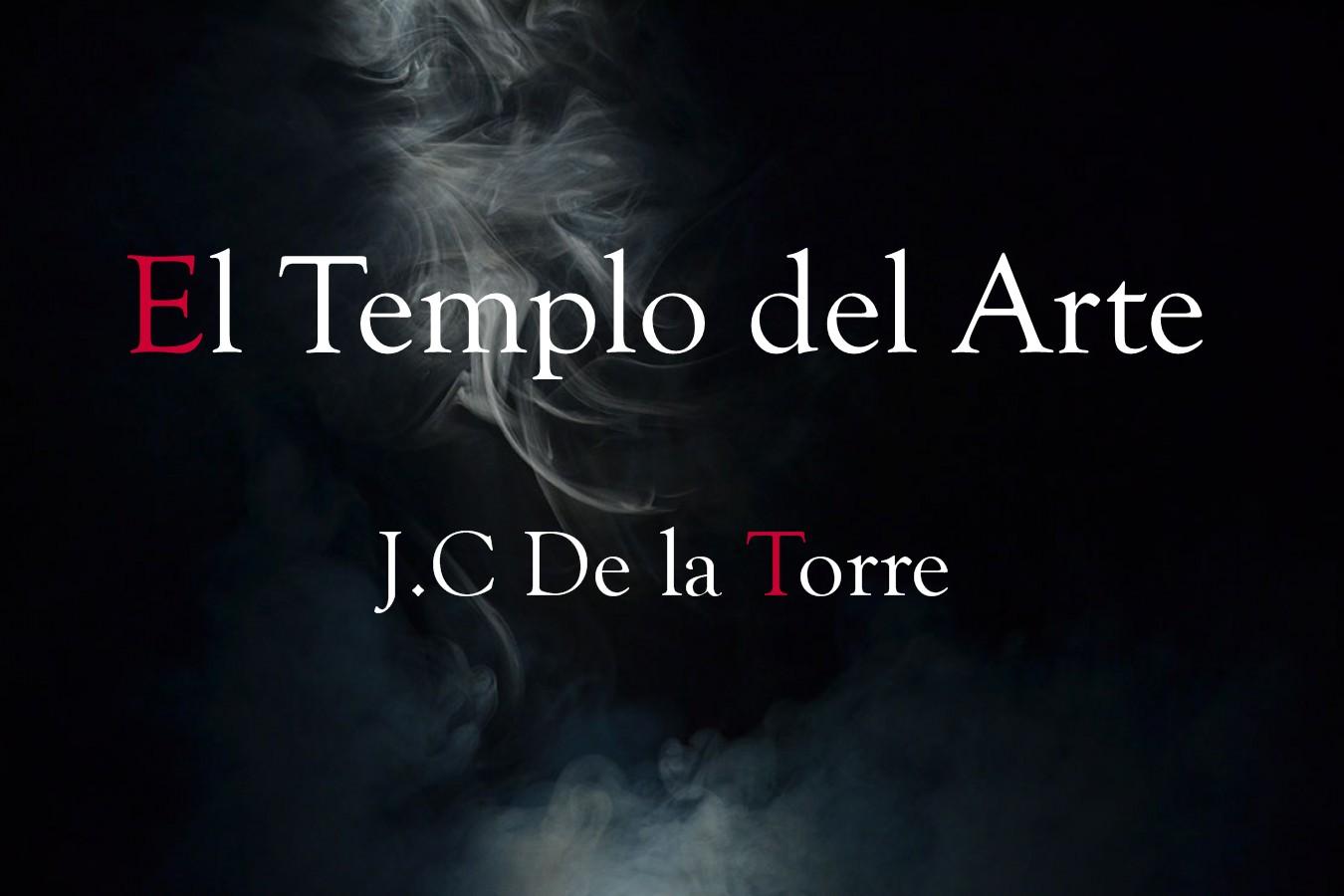 El Templo del Arte