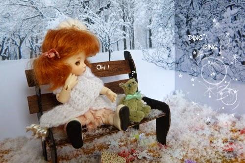 [Elvire] Jardin d'hiver - La rencontre (p.4, 4 janv) - Page 4 4%2BP1280992%2Bcopie