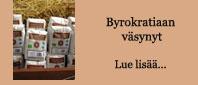 http://viranomaisenvalvoma.blogspot.fi/2015/03/byrokratiaan-vasynyt_14.html