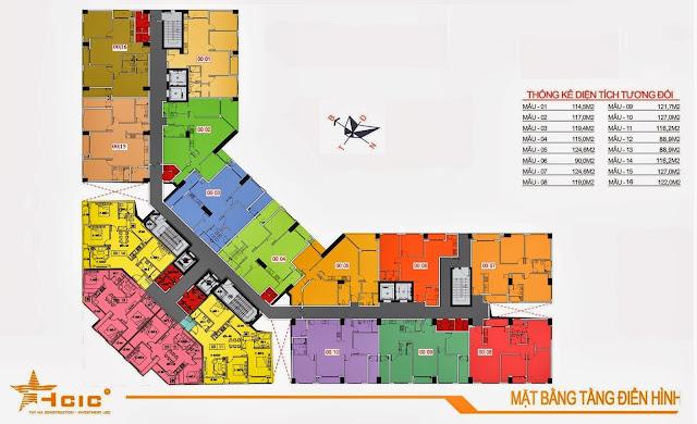 Chung Cư Tây Hà Tower, chung cu tay ha tower, 05, chung cu tay ha tower, 05