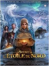 Le Secret de l'étoile du nord 2014 Truefrench|French Film