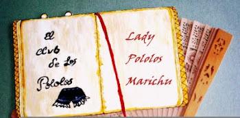 Pololos's Club
