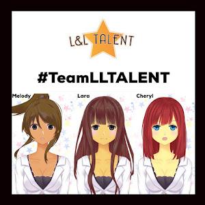 GO TEAM L&L