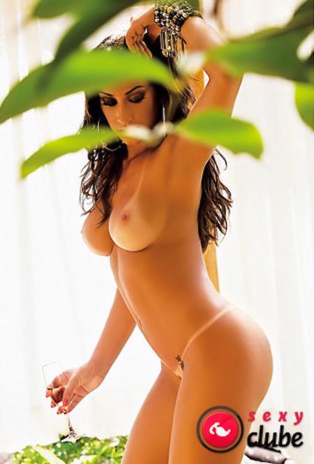 Dani+Bolina+nua+pelada+17 As brasileiras mais famosas e gostosas já fotografadas nuas