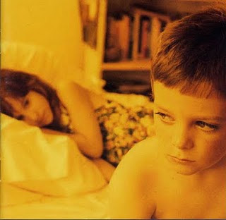 Album - The Afghan Whigs -