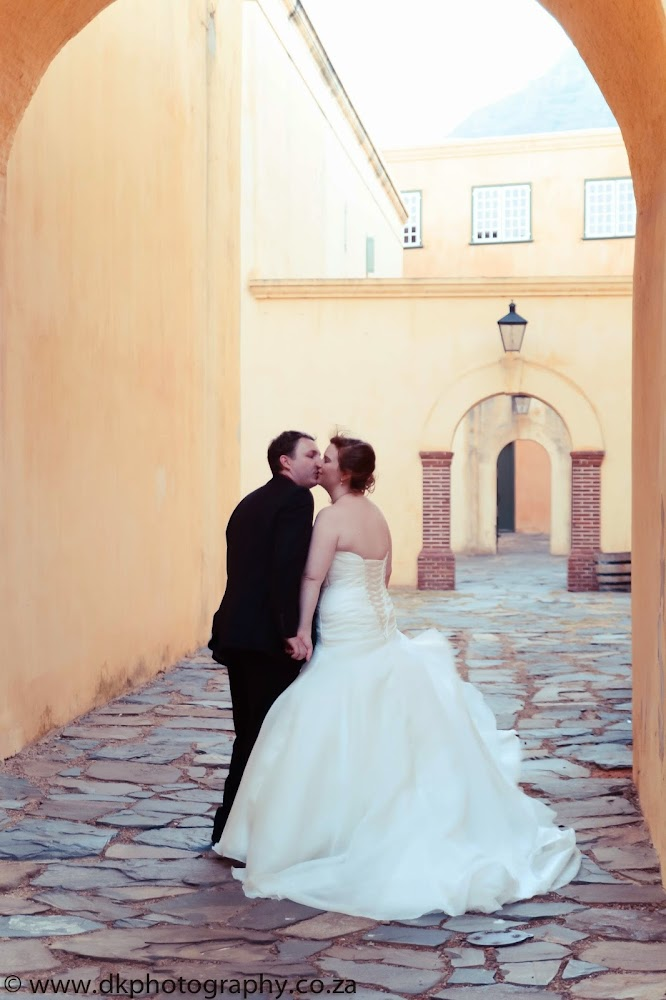 DK Photography DSC_3888 Jan & Natalie's Wedding in Castle of Good Hope { Nürnberg to Cape Town }  Cape Town Wedding photographer
