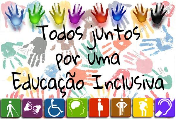 Pedagogia & Educação Inclusiva