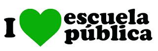 external image i+love+verde+(1).jpg