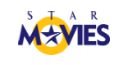 xem star movie phim phu de viet online